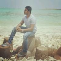 azhar hassan's photo