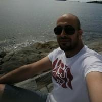 Maher86ko's photo