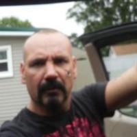 jackball's photo