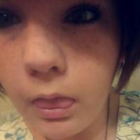 countrygirl13787's photo