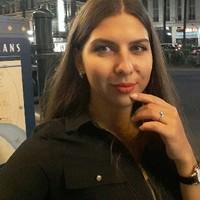 Mariadhqrvk's photo