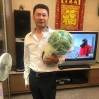郝勝男's photo