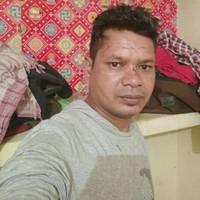 Kolkata dating hjemmesider