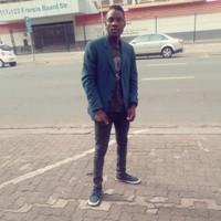 christian online datování Pretoria