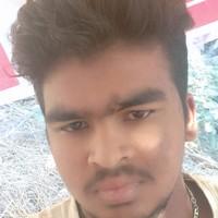 kalaiarasan's photo