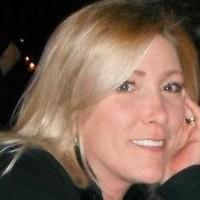 Celine jones's photo