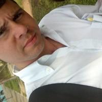 BrazilianHot31's photo