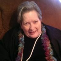Beverly1943's photo