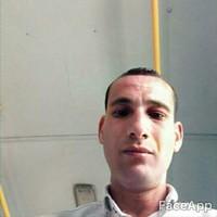 عبد النور's photo