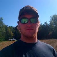 Tanner2233's photo