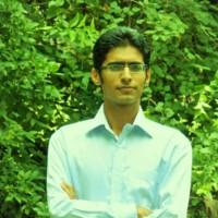 hassan_767's photo