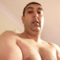 Naseem's photo