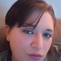luchona's photo