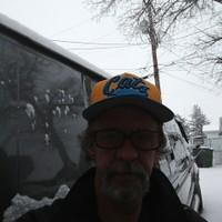 Calvin's photo