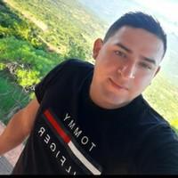 Neider Mendez's photo
