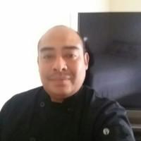daniel8421's photo