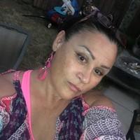 Calypso's photo