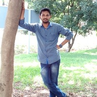 Dev's photo