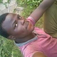 Yhusuf1's photo