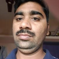Kar's photo