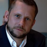 Dimitry's photo