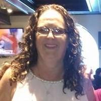 Kathy's photo