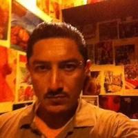 Moreno41974's photo