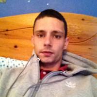 Ryansuley's photo