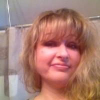 Katmarie1's photo