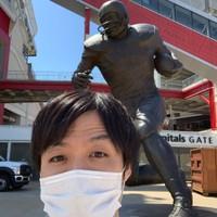 Daiki's photo