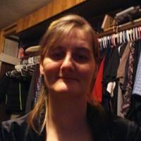 jennmeado1984's photo