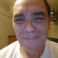 I AM DAVID 's photo