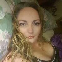 LadyJen72's photo