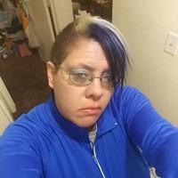 Austinsmommy's photo