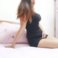 rosalie's photo