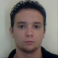 Rigoberto85's photo