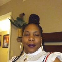myisha's photo