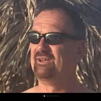 Muffdiver's photo