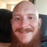 Brandon84's photo