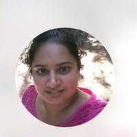 Ladysukhi's photo