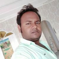 alam's photo