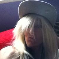 Babyjane75's photo