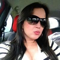 newlady217's photo