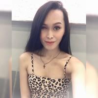 Scarlet_transgender's photo