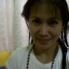 kushpie's photo