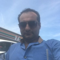 Vidy's photo