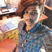 PRADHISh kumar's photo
