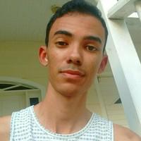 morimeas's photo