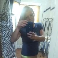 MsRhannaLee's photo