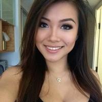 monica brown's photo